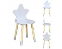 chaise-etoile-gris-m4