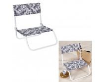 chaise-de-plage-pliante-natural-wild-blanc-noir-m6