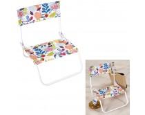chaise-de-plage-pliante-peps-m6