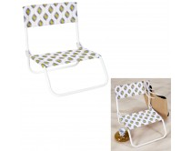 chaise-de-plage-pliante-zeste-m6
