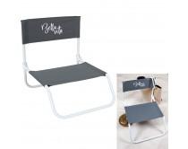 chaise-de-plage-pliante-bella-vita-m6