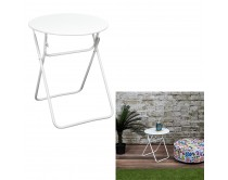 table-d-appoint-catane-blanc-m1