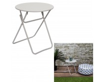 table-d-appoint-catane-taupe-m1