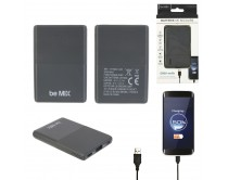 batterie-de-secours-5000-mah-m6