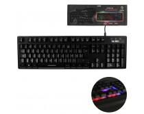 clavier-gamer-m12