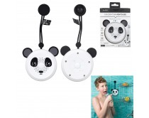 enceinte-ventouse-waterproof-panda-3w-m12