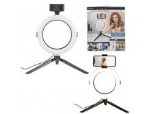 lumiere-led-trepied-smartphone-photos-et-videos-m6