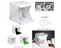 boite-a-lumiere-studio-pliable-40x40x40cm-m8