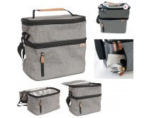 lunch-bag-gris-zippe-267x279x178cm-m6