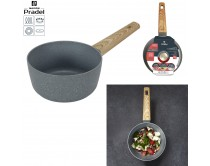 casserole-alu-forge-manche-effet-bois-18cm-m6