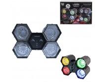 jeu-de-lumiere-disco-4-spots-84-leds-m4