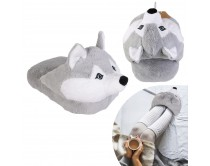 chaussons-double-husky-m8