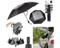 parapluie-pliable-inverse-m8