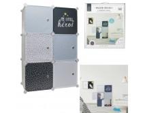 rangement-armoire-modulable-6-cubes-garcon-m4