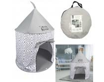 tente-pop-up-grise-100x135cm-m4
