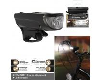 eclairage-avant-180-lumens-rechargeable-m8