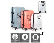 valise-x3-37l-54l-78l-m1