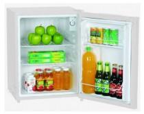 frigelux-koelkast-cube72l