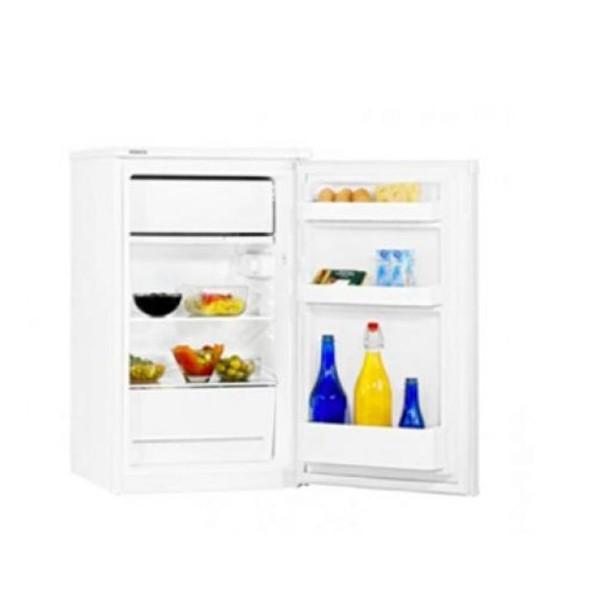 beko refrigerateur ts190320. Black Bedroom Furniture Sets. Home Design Ideas