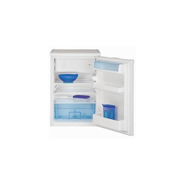 beko refrigerateur tse1282. Black Bedroom Furniture Sets. Home Design Ideas