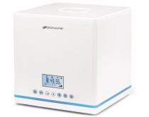 bionaire-humidificateur-bu7500