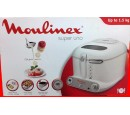 moulinex-friteuse-am3021